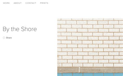 Adding Share Buttons Squarespace Help Kent Template Squarespace