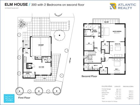 las olas beach club floor plans las olas river house floor plans las olas river house