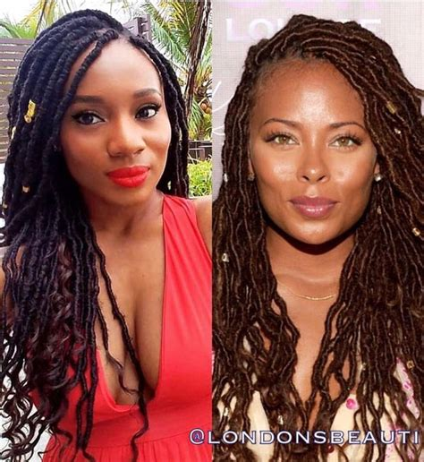 crown chronicle hair feature of indieafrikanas thick locs 96 best images about natural hair on pinterest tree