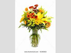 Floral arrangements clipart - Clipground Free Clip Art Of Fall Flowers