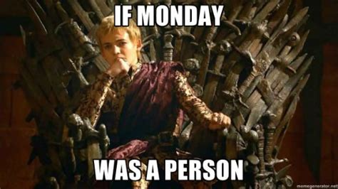 Joffrey Memes - 44 funniest game of thrones memes you will ever see