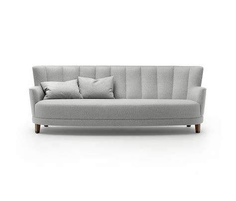 joop sofa wolfgang joop harlem seating collection