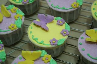 Maxy Dewi Purple joris kitchen purple yellow for meene