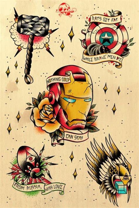 tattoo flash facebook traditioana tattoo flasj tag archives american