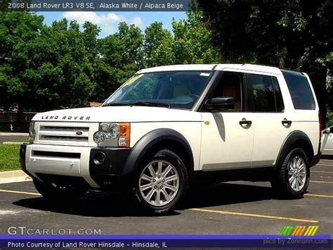 buy car manuals 2009 land rover lr3 parking system service manual automobile air conditioning repair 2008 land rover lr3 parking system 2008