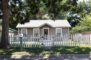 Small Homes East Small Houses Part 1 Appraisal Iq