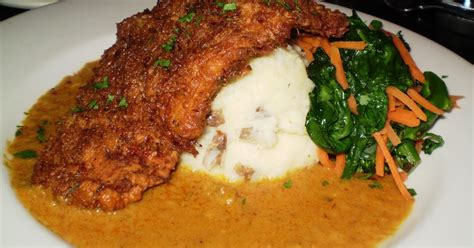 southern comfort chicken sarah s life in food maxie s southern comfort s fried