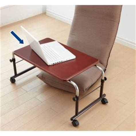 Legless Desk by 17 Best Images About Decoration On Center