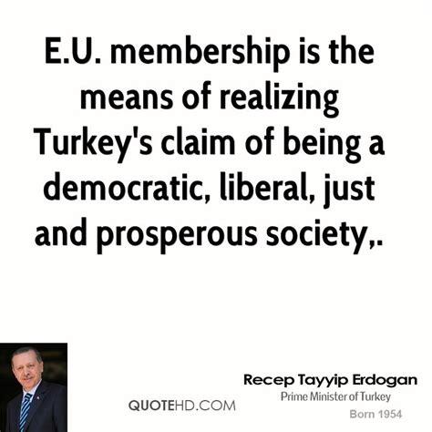 tur quote recep tayyip erdogan quotes quotehd