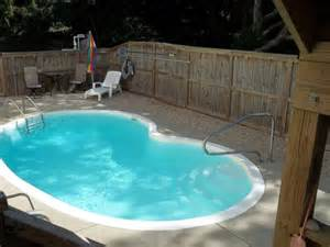 pools for small spaces small inground pools for small spaces joy studio design