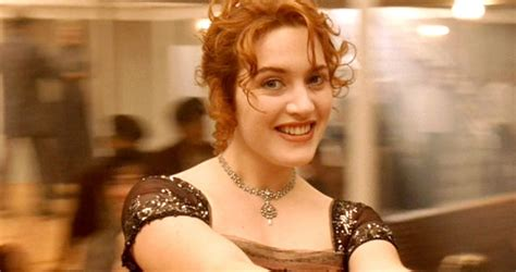 actress hollywood titanic kate winslet titanic rose kate winslet rachel mcadams