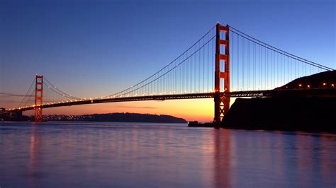 interesting facts about the golden gate bridge just