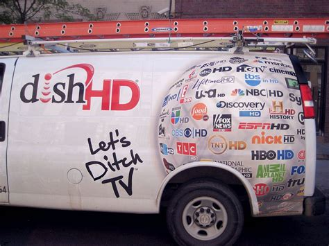 Dish Network Gift Card Offers - study best tv service provider directv vs dish vs cable