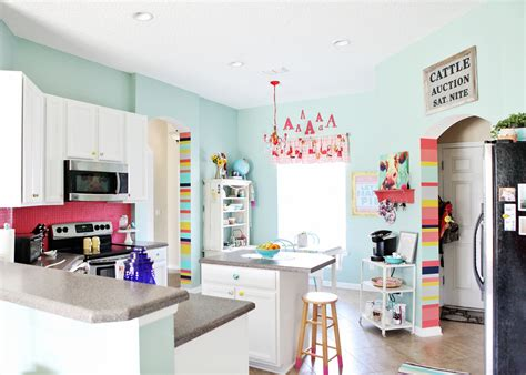 can you paint kitchen cabinets without sanding how to paint cabinets without sanding 187 lyndsay almeida