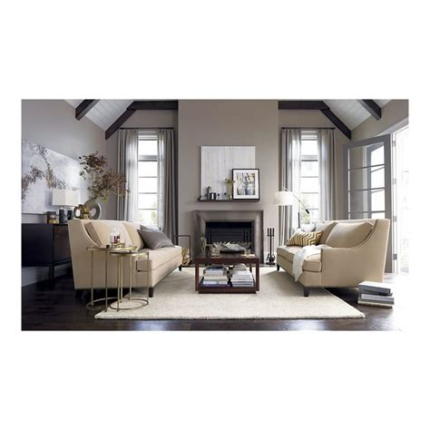 two sofa living room best 20 two couches ideas on living room