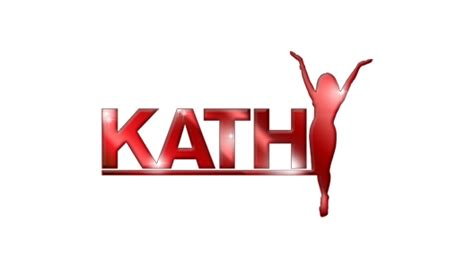bravotv com kathy bravo tv official site