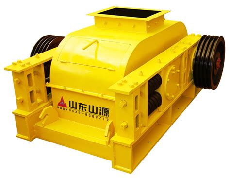 small crushed machine for home the information is not available right now
