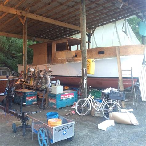 south carolina boat builders barrier island boat builders boat service goose creek