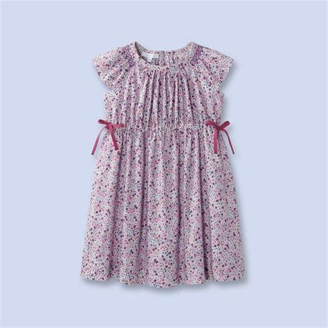 Set Zara Stripe White Ab inspiration craft and sewing inspiration