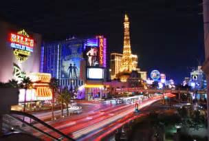 Lotus Casino Las Vegas Lotus Of Siam The Pinball Of Fame Las Vegas Nv