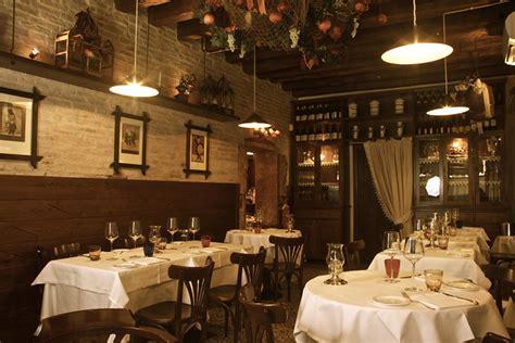 testiere venezia top 5 best restaurants in venice tourist destinations
