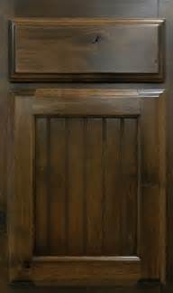 California Cabinet Doors Knotty Alder California Cabinet Doors Cabinet Doors