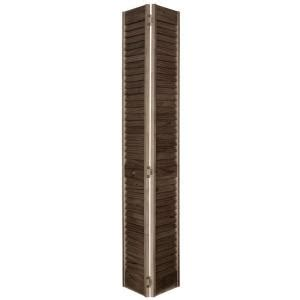 solid wood interior doors home depot home fashion technologies 36 in x 80 in louver minwax