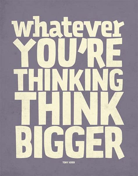 images 70 awesome inspirational typography think bigger jpg