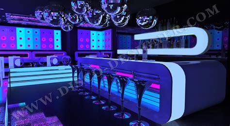 club design ideas in 3d club design ideas
