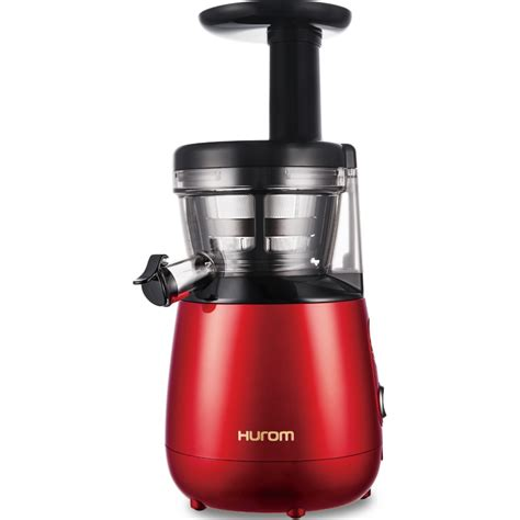 Juicer Denpoo Hp 600 juicer harga new relance juicer new hurom ha2600 juicer philips