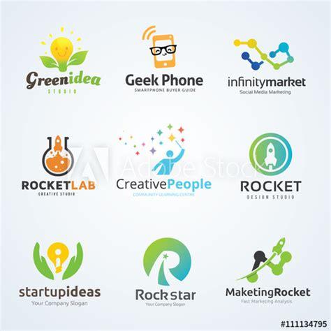 Logo Set Logo Collection Idea Logo Kids Logo Collection Family Logo People Logo Creative Logo Tree Logo Setpeople Logo Setfamily