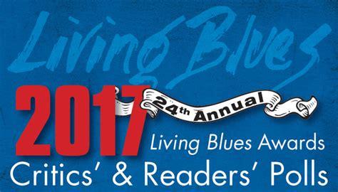Cd Living Blues shemekia copeland living blues award for shemekia