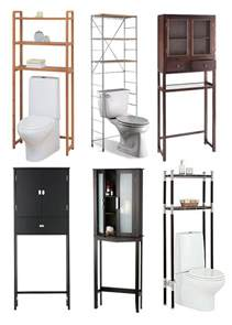 bathroom space saver toilet ikea space savers bathroom shelving units apartment therapy
