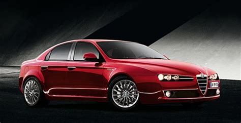 new alfa romeo models launched in malaysia including the