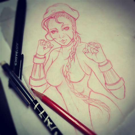 meet kim graziano tattoo artist jillian sometimes it s to really what you re