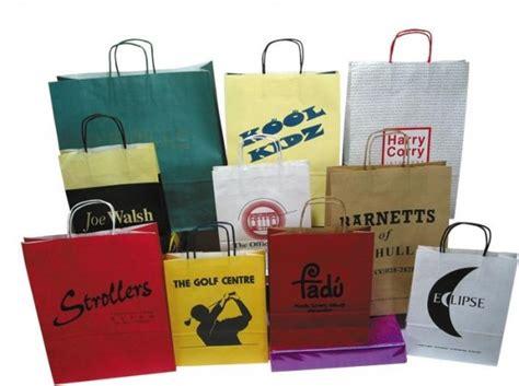 Best Quality Packing Tambahan Dus nain percetakan packaging paper bag dan katalog