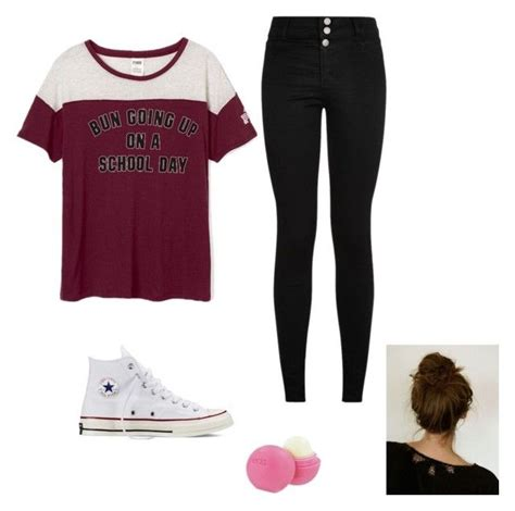 lazy but for school 17 best ideas about casual school on