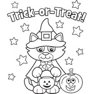 kitty costume free fun halloween oriental trading