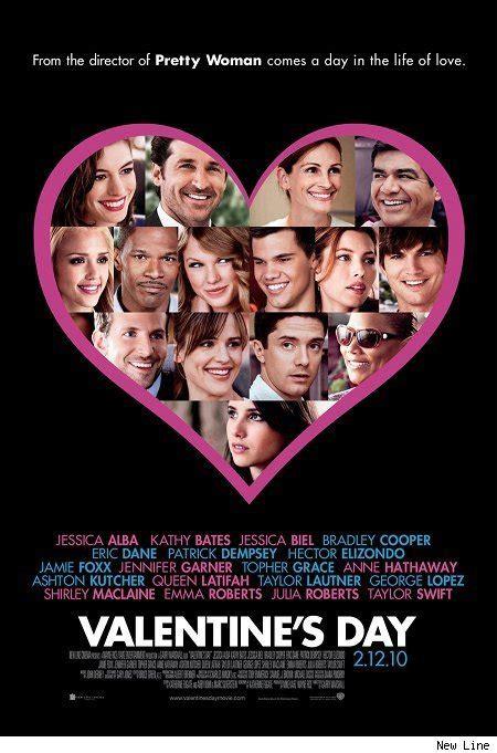 Film Valentine S Day | rymickey s ramblings movie review valentine s day 2010