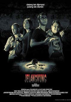 images  indonesian  posters horror