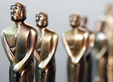 Se Dieron A Conocer Los Nominados A Los Critics Choice Awards Se Dieron A Conocer Los Nominados A Los Mart 237 N Fierro De Radio Tucum 225 N A Las 7