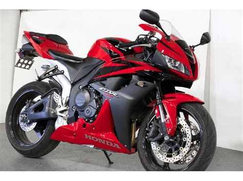 2008 cbr 600 for sale buy 2008 honda cbr 600 cbr600 cbr 600rr cbr600rr on