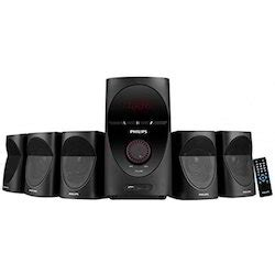 philips home theater system buy and check prices onli and