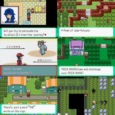 gameboy emulator mod apk pokemon victory fire gba rom hack download ppsspp psp