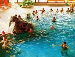lauterbach schwimmbad lauterbach schwimmbad gartenm 246 bel 2017