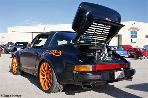 porsche 911 v8 porsche gt8rs has 8 cylinders of don t care engine swap