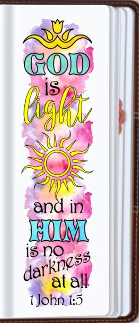 Read And Pray Bible An Illustrated Bible For Children 4252 best images about bible journaling spirituality