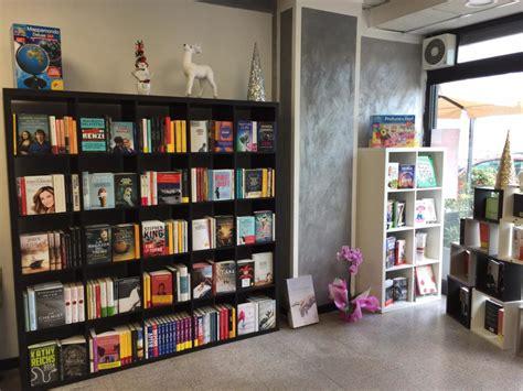 librerie giunti roma libreria gufo dotto roma marittima