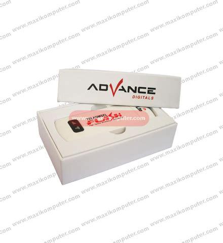 Advance Dt 100 Plus modem advance dt 100 plus lte