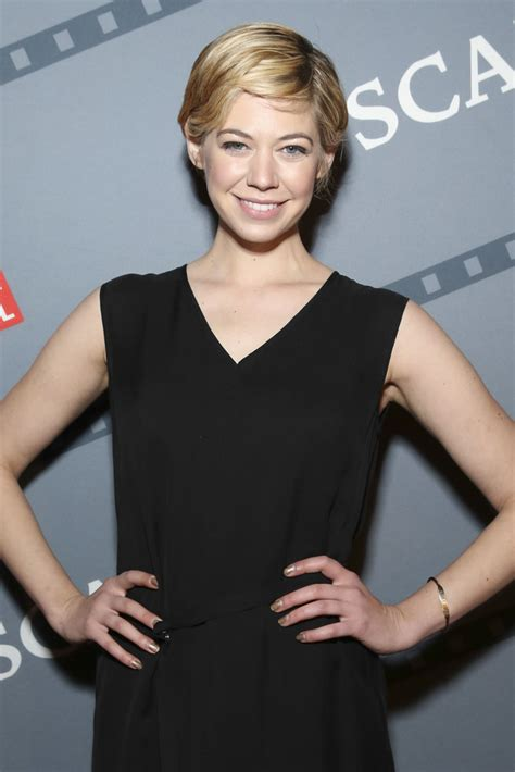 Savanah Syar I analeigh tipton in scad presents 17th annual